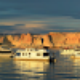 Go to the profile of American Houseboat Rentals