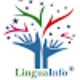 Go to the profile of Linguainfo Servives Pvt. Ltd