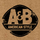Go to the profile of A&B American Style