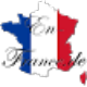 Go to the profile of En France