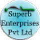 Go to the profile of Superb Enterprises