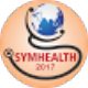 Go to the profile of Symhealth 2017