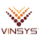 Go to the profile of Vinsys