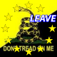 Go to the profile of A Libertarian Rebel