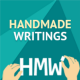 Go to the profile of HandMade Writings