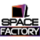 Go to the profile of Space Factory