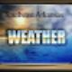 Go to the profile of Southeast Arkansas Weather