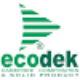 Go to the profile of ecodek Decking