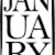 Go to the profile of JanuaryScent