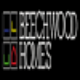 Go to the profile of Beechwood Homes