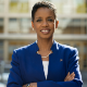 Go to the profile of Donna Edwards