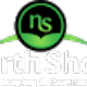 Go to the profile of North Shore Landscaping