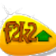 Go to the profile of F2k2 Games
