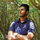 Go to the profile of Gimantha Dissanayake