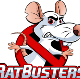 Go to the profile of Rat Busters