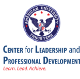 Go to the profile of Center for Leadership and Professional Development