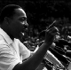Go to the profile of Martin Luther King Jr.