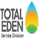 Go to the profile of Total Eden Service