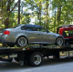 Go to the profile of 24 Hour Tow Truck Service