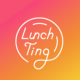 Go to the profile of 런치팅(lunchting)