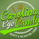 Go to the profile of Carolina Eye Candy
