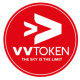 Go to the profile of VVTokens