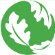 Go to the profile of Nature Conservancy