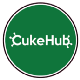 Go to the profile of CukeHub