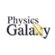 Go to the profile of PhysicsGalaxy