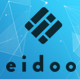 Go to the profile of EIDOO china