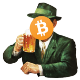 Go to the profile of Crypto Calzo