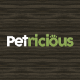 Go to the profile of Petricious