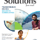 Solutions Journal Spring 2019