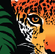 Go to the profile of Rainforest Trust