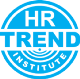 HR Trends, HR Tech and HR Innovations
