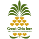 Go to the profile of Great Ohio Inns