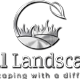 Go to the profile of Go Royal Landscaping