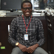 Go to the profile of Fisayo Afolayan