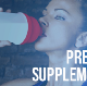 Go to the profile of Guide Me Supplements