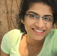 Go to the profile of Keerthana Baskaran