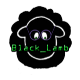 Go to the profile of Black_Lamb