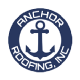 Go to the profile of Anchor Roofing, Inc.