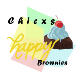 Go to the profile of Chicxs Happy Brownies