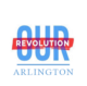 Go to the profile of Our Revolution Arlington
