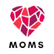 Go to the profile of Moms Avenue - ICO