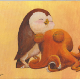 Go to the profile of The Octopus & The Owl