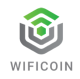 Go to the profile of Wificoin