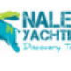 Go to the profile of Naleia Yachting