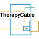 Go to the profile of TherapyCable
