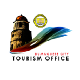 Go to the profile of Travel Dumaguete